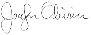 JO-signature-trans