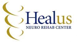 Healus Center